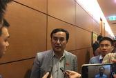 Chủ tịch EVN: Miền Nam có thể thiếu điện giai đoạn 2018-2019