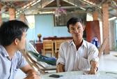 UBND huyện Bình Chánh: Xử phạt người xây chòi vịt là đúng