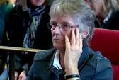 Quyết định ân xá hiếm hoi của tổng thống Pháp