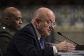Mỹ lo IS tấn công, Triều Tiên tái khởi động lò phản ứng uranium