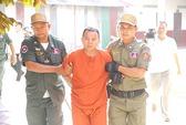 """Lo ngại bùng phát HIV vì kim tiêm """"bẩn"""" ở Campuchia"""