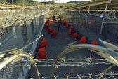 Tổng thống Obama quyết đóng cửa nhà tù Guantanamo
