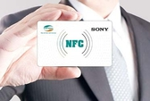 Viettel và Sony sẽ triển khai giải pháp thẻ thông minh