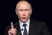 Nga bác thông tin can thiệp bầu cử Mỹ