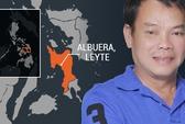 Philippines: Tổng thống dọa bắn hạ, thị trưởng đầu hàng