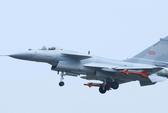 Máy bay Trung Quốc gặp nạn vì động cơ Nga?