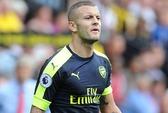 Wenger: Wilshere sẽ là HLV Arsenal trong tương lai