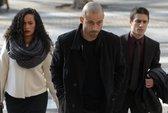 Mascherano bị phạt 1 năm tù vì tội trốn thuế