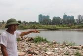 """""""Điểm nóng"""" khiếu nại, tố cáo ở Ecopark đã giảm"""
