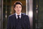 """""""Hoàng tử nước mắt"""" Kwon Sang Woo: Hoàng kim nay còn đâu!"""