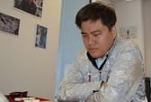 Lại Lý Huynh: Người nâng tầm cờ tướng Việt