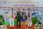 Điều tra hoạt động của công ty Liên Kết Việt, mạo danh Bộ Quốc phòng