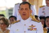 Quốc hội Thái Lan: Đã đến lúc có quốc vương mới