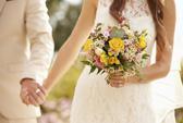 Kết hôn 3 tháng, phát hiện ra cưới nhầm... cháu nội