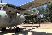 Ecuador: Đi tập nhảy dù, 22 nhân viên quân sự thiệt mạng