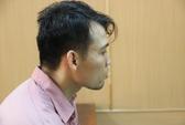 Đón Hồ Ngọc Hà gây tai nạn, tài xế lãnh 3 năm tù