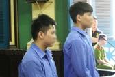 Kẻ sát hại nghệ sĩ Đỗ Linh không được giảm án