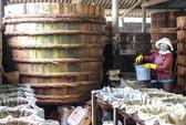 Đặc sản nội: Mỏ vàng cho khối ngoại?
