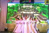 """Chương trình """"Giờ thứ 9 - Saigontourist"""": Khách sạn Majestic đoạt giải nhất"""