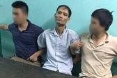 Hé lộ nguyên nhân vụ thảm sát 4 bà cháu ở Quảng Ninh