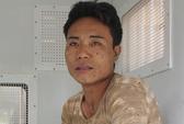 Khởi tố nghi phạm sát hại bố ruột và người thân tại Hà Giang
