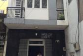 Truy tìm kẻ trộm đột nhập tư gia Chủ tịch Hội Luật gia TP HCM