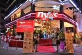 NYDC đóng cửa nhà hàng cà phê cuối cùng tại Việt Nam