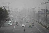 92% dân số thế giới sống chung với không khí ô nhiễm