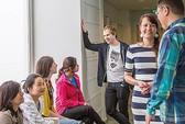 ĐH Phần Lan dành nhiều học bổng cho sinh viên Việt Nam