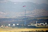 LHQ lên án Triều Tiên gài mìn gần biên giới liên Triều
