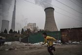 """Trung Quốc """"lùa"""" công nhân ra khỏi nhà máy vì G-20"""