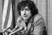 Nhà hoạt động chống chiến tranh Việt Nam qua đời