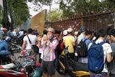 Người Việt đã chán Pokemon Go