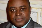 Uganda: Giao tranh dữ dội, một quốc vương bị bắt