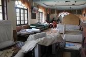 Chủ resort xót tiền tỉ chôn vùi ở Kê Gà