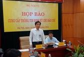 Kiểm điểm nghiêm túc vụ ông Trịnh Xuân Thanh