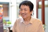 Phú Quang bán hồi ký đời mình giá bạc triệu