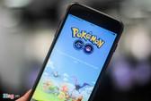 Pokemon Go trễ hẹn, game thủ Việt thất vọng