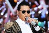 Ca sĩ Psy phủ nhận dính bê bối phủ tổng thống