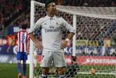 Ronaldo lập hat-trick, nhấn chìm Atletico Madrid