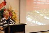 RMIT Việt Nam ra mắt chương trình học bổng tiến sĩ cho phụ nữ