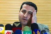 Iran xử tử nhà khoa học hạt nhân