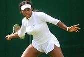 Serena Williams: Một mình đối đầu lịch sử