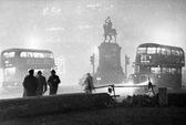 Giải mã trận sương mù giết 12.000 người ở London
