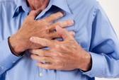 Testosterone liên quan với bệnh tim