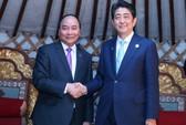 Việt Nam kết nối chặt các nền kinh tế Á - Âu