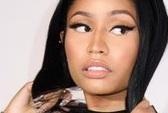 Vòng 3 rapper Nicki Minaj soán ngôi Kim siêu vòng 3