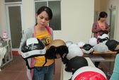 Khuyến khích CNVC-LĐ ưu tiên sử dụng hàng Việt