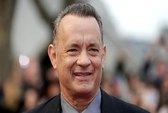 Tom Hanks sắp bỏ túi 0,5 triệu bảng nhờ Leicester