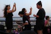 Thái Lan muốn theo dõi du khách nước ngoài